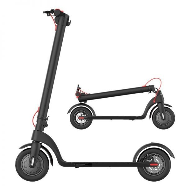 scooter_electrico_producto_89