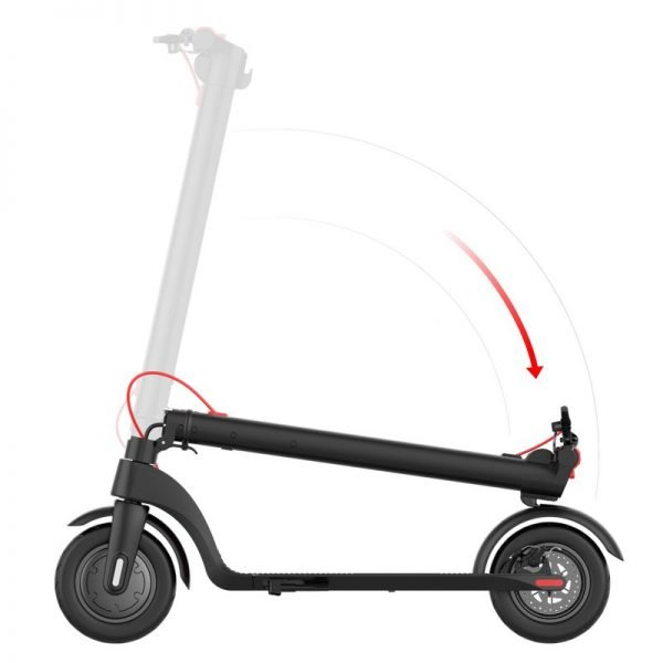 scooter_electrico_producto_86