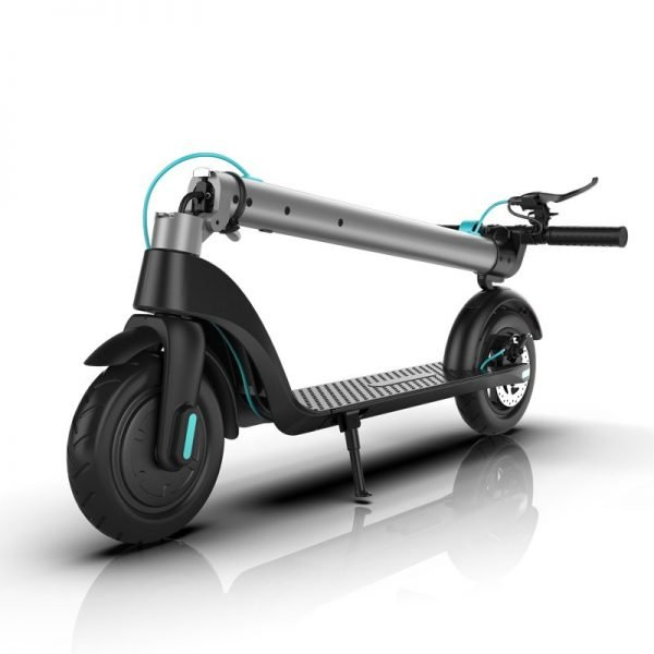 scooter_electrico_producto_81