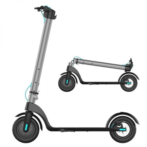 scooter_electrico_producto_83
