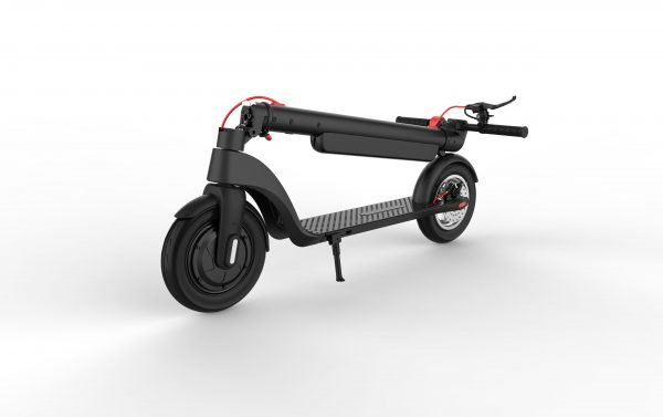 scooter_electrico_producto_25