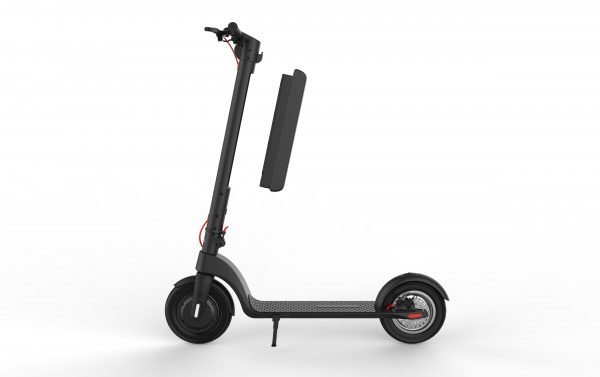 scooter_electrico_producto_15