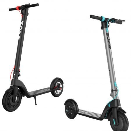 scooter_electrico_MVXL_productos
